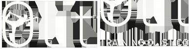 logo-olit-bianco