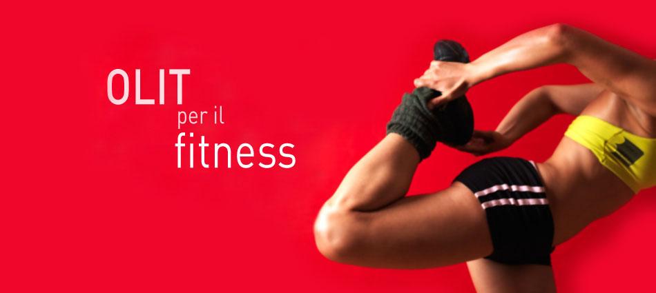 olit_per_il_fitness