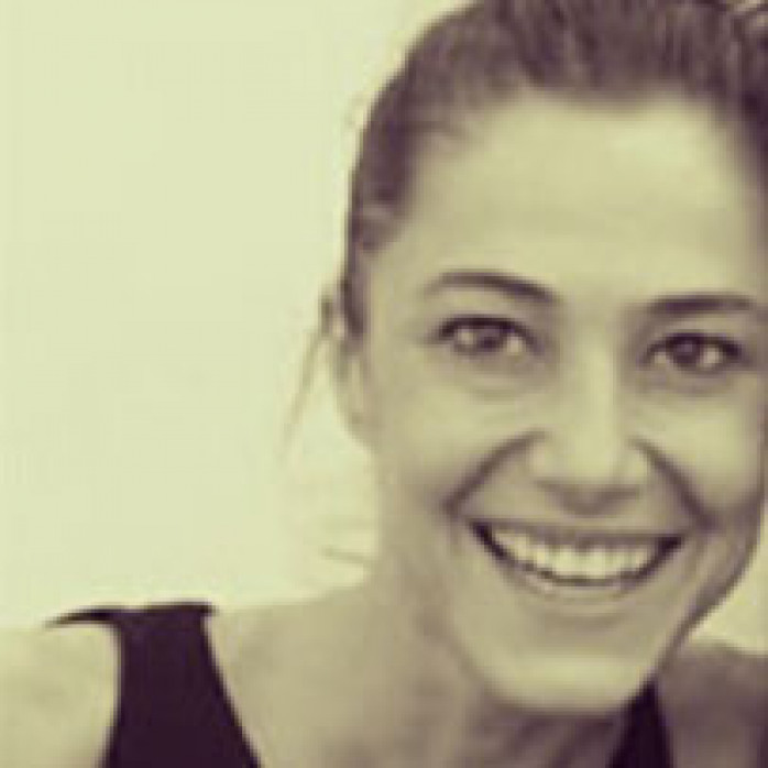 Paola-Andreatta2