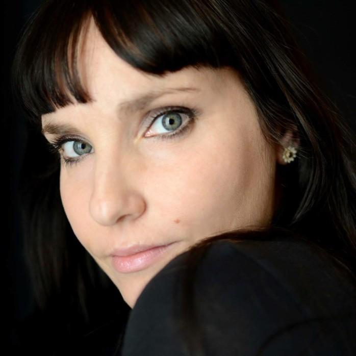 Alessandra Giorgi