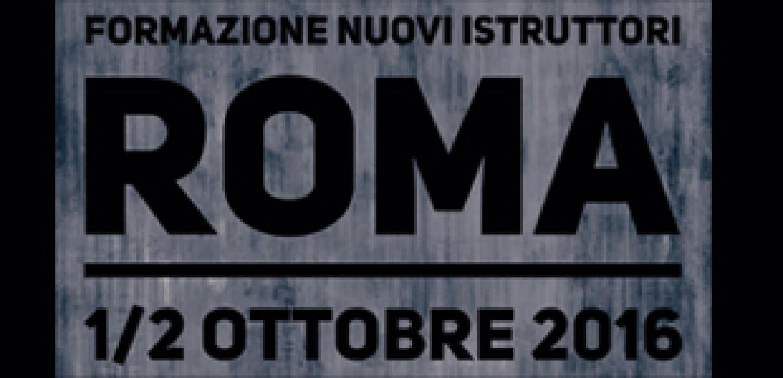 roma_1_2ott